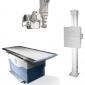 Proteus XR/a  - repasované prístroje