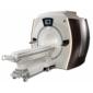 Discovery MR750w - repasované prístroje