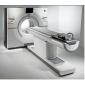 Revolution CT - repasované prístroje